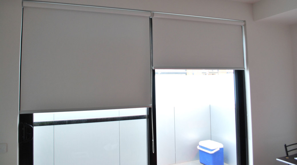 Blind Installation Melbourne Cheap Window Blinds