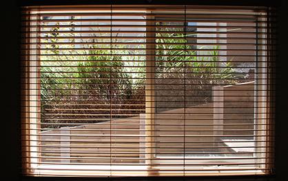 venetian-blinds-melbourne